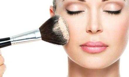 Beauty tricks – девет начина да изглеждате прекрасно