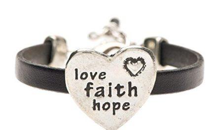 Честит ден на София – днес е Вяра, Надежда и Любов