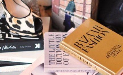 Fashion and books на 6 –ти септември – Честит празник на всички българи