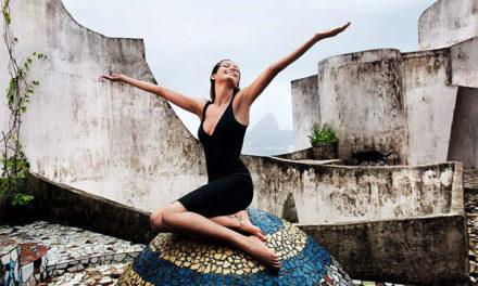 Steve McCurry – съвършенството на обектива