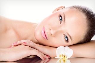 Spa ритуал за красива кожа