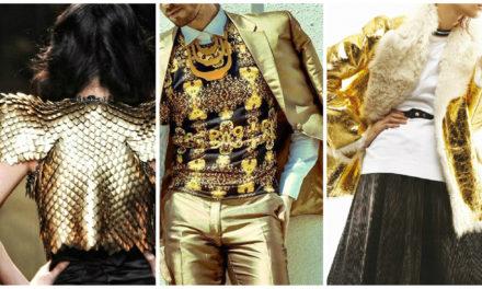 Трите най – скъпи модни марки в света