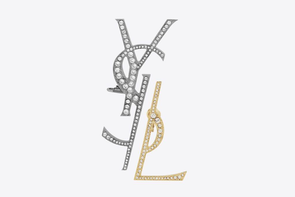 ysl-monogram-earrings-2