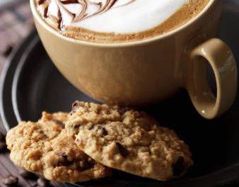 Cappuccino – тайната на добрия вкус