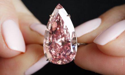 Luxury jewellery – едни от най – скъпите пръстени в света