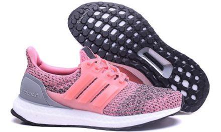 Adidas представи новата си колекция