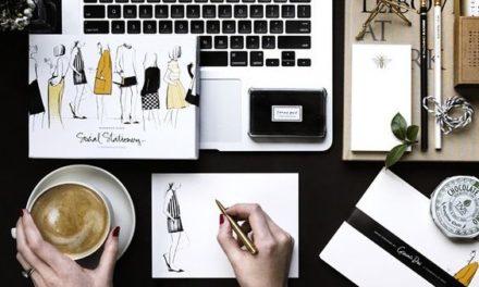 Три начини да сте успешни в работата си