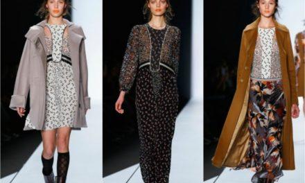 Започна седмицата на модата в Berlin