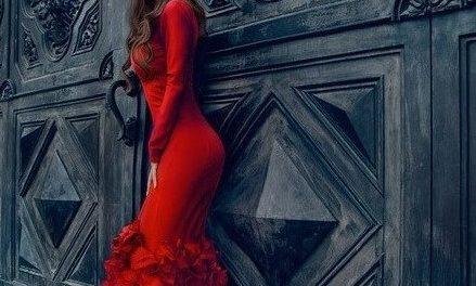 Fashion Steps честити празника на Трифон Зарезан