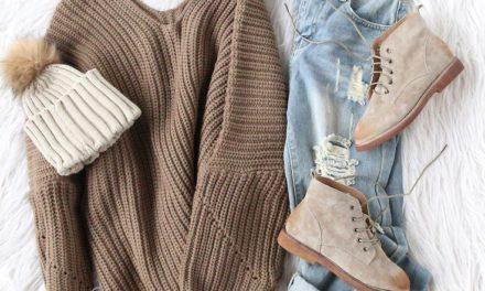 Fashion Steps Ви честити Сирни Заговезни