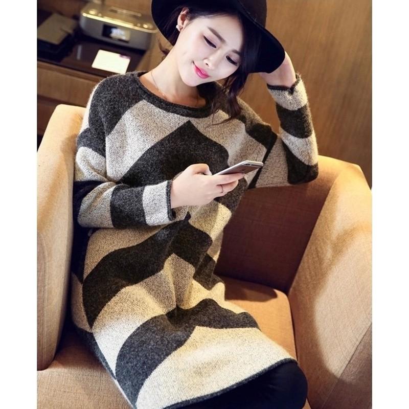 bezhov-damski-dalag-pulover