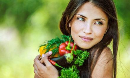 Detox по време на хранене