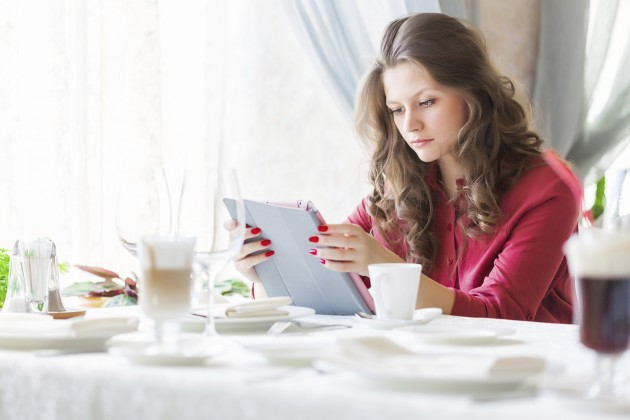 young-woman-with-tablet-and-coffee-credit-istock-630x420