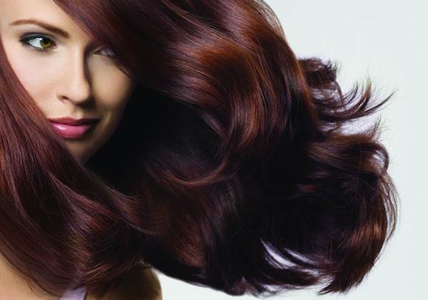 Luxury hair – труфели и диаманти в косата