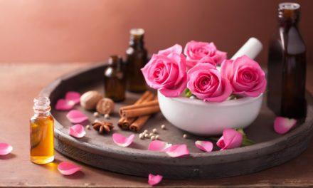 Спа процедури за Свети Валентин