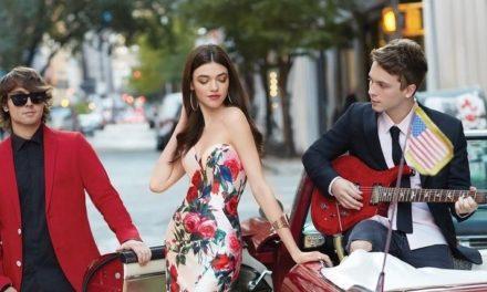 Fashion Steps честити на всички именници днес с името Красимира и Красимир