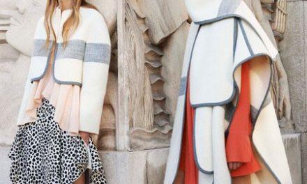 Givenchy с нов криейтив директор