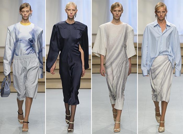 jil_sander_spring_summer_2017_collection_milan_fashion_week7