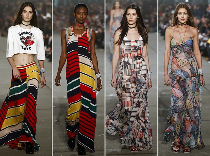 tommy_hilfiger_spring_summer_2017_collection_tommy_gigi_tommynow9