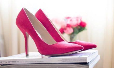 Кои ще са най – носените обувки за тази година