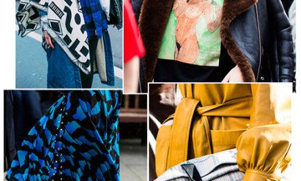 Започна седмицата на модата в Paris