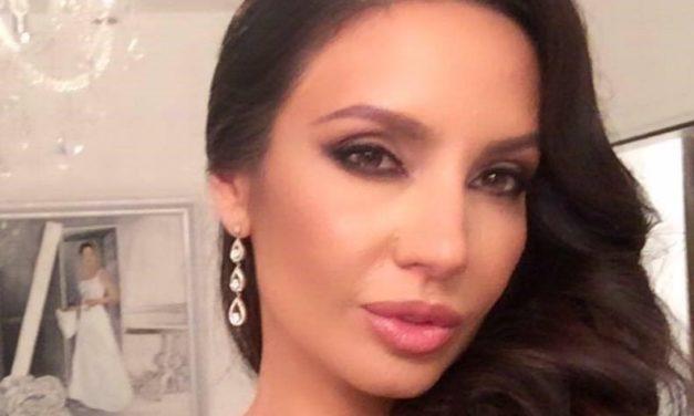 Наталия Гуркова за модата, красотата и какво й даде короната на Мис България