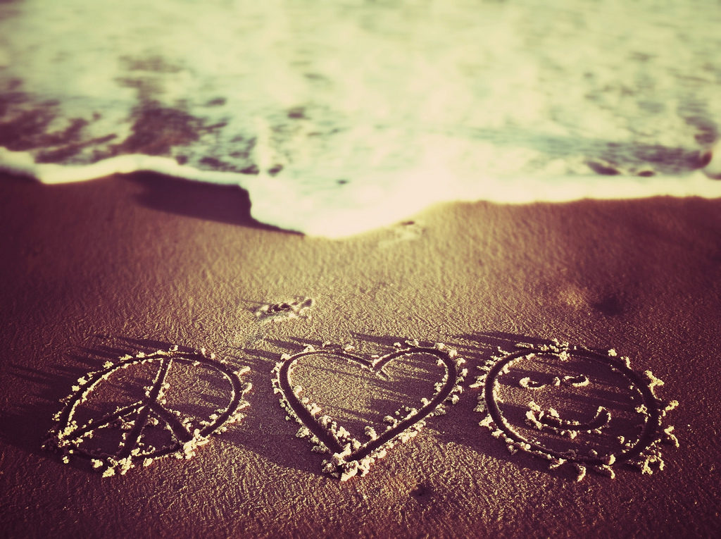 hafiz-fear-love-happiness
