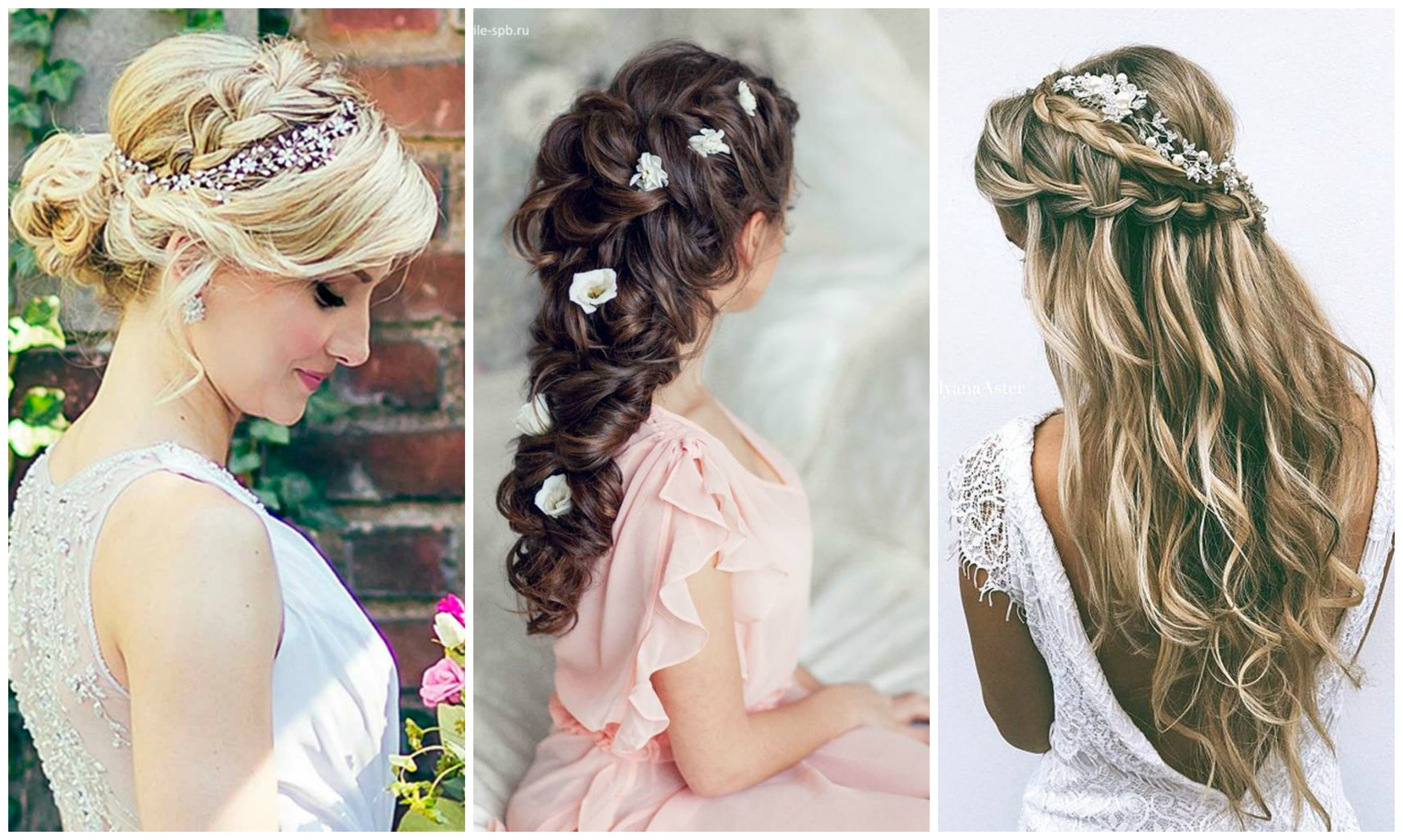 Check Out The Best Hairstyles Ideas That You Should Definitely Try