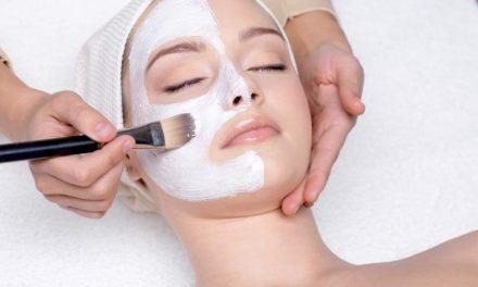 Spa маски за лице