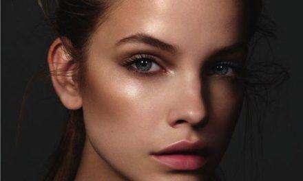 Beauty tips – как винаги да сме красиви