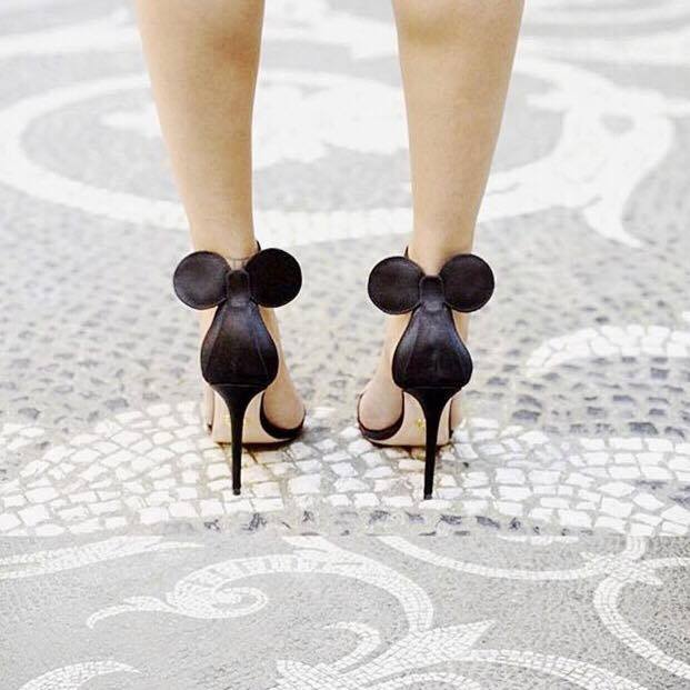 shoes-mickey-mouse-1