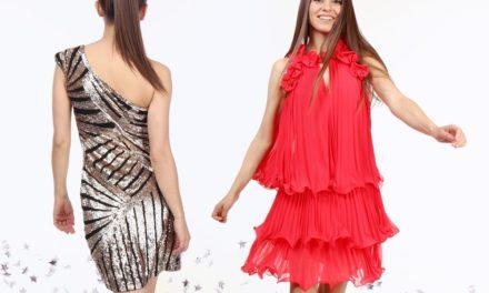Какво е модерно в абитуренските рокли за 2017 г.