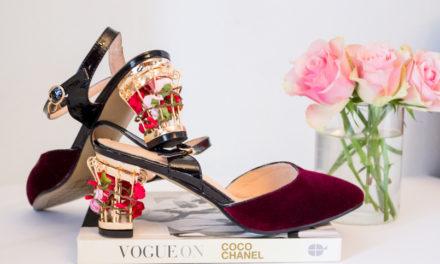 Честит 24 Май от Fashion Steps