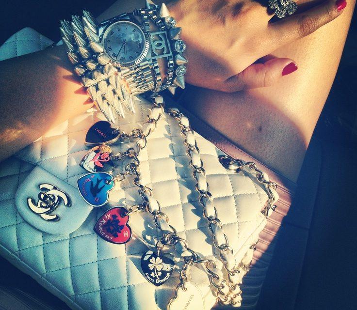 Coco Chanel с нова колекция часовници