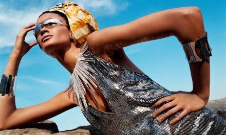 Steven Meisel – най – влиятелният моден фотограф