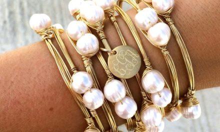 Най – скъпите перли в света