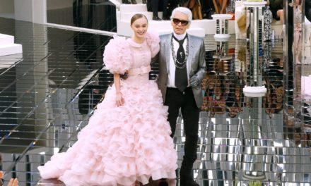 Грандамата на модата –  Coco Chanel