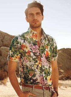 140596fb765465c42129d1a69ccfc792-mens-floral-shirts-shirts-for-men