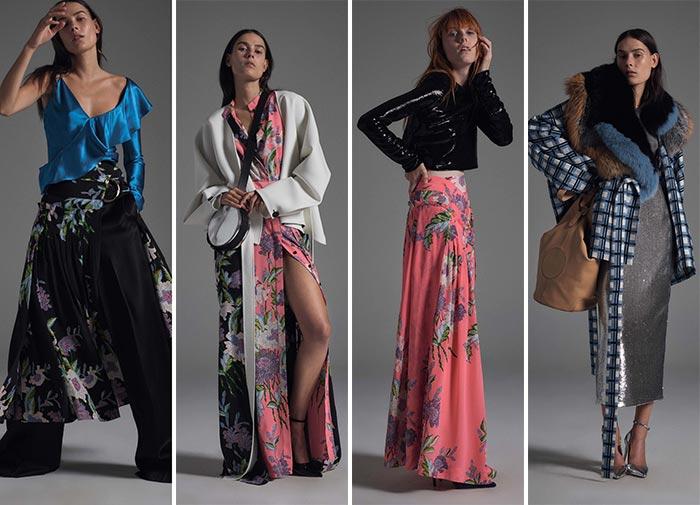 44444444444444444diane_von_furstenberg_spring_summer_2017_collection_new_york_fashion_week2