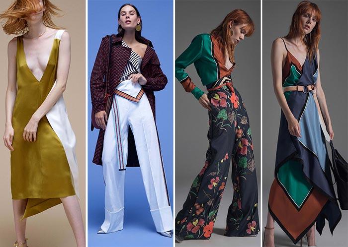 55555555555555555555diane_von_furstenberg_spring_summer_2017_collection_new_york_fashion_week3