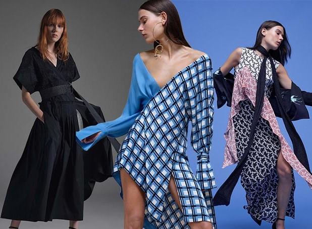 Diane von Furstenberg – бляскавата модна звезда