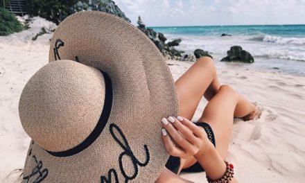 Какви модели шапки да си купим за това лято