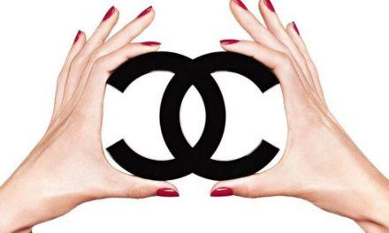 Класацията на трите най – скъпи модни брандове в света
