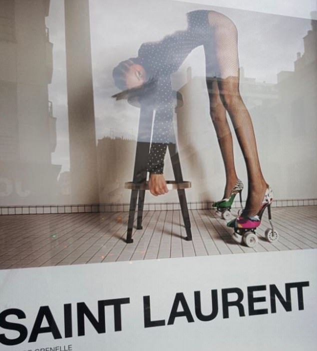 3e02f87500000578-4286442-yves_saint_laurent_have_been_accused_of_degrading_models_and_inc-m-135_1488813093414