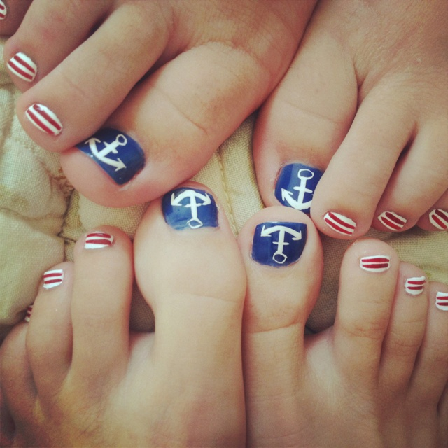 415fa357cc1ef2b827e7ccf9badc96ce-anchor-toes-anchor-nails