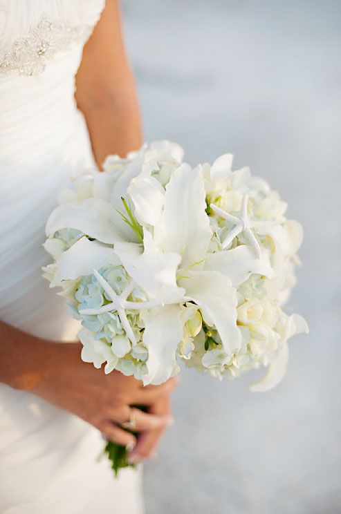 6279a87a668716e50fa4aea6d59e89fa-destination-wedding-bouquet-beach-wedding-bridal-bouquet