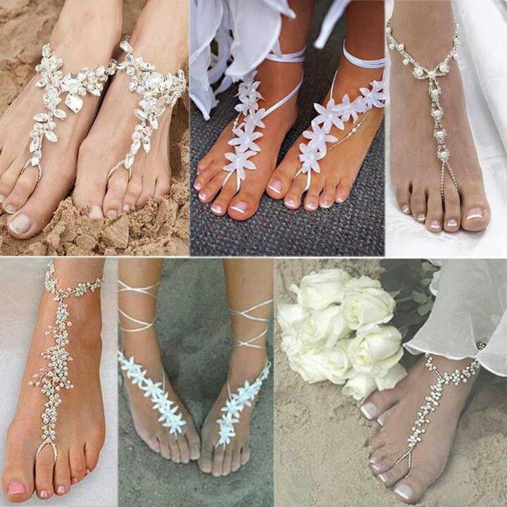 735db91cbc5a6fc782f453d961973a7b-beach-shoes-beach-wedding-shoes