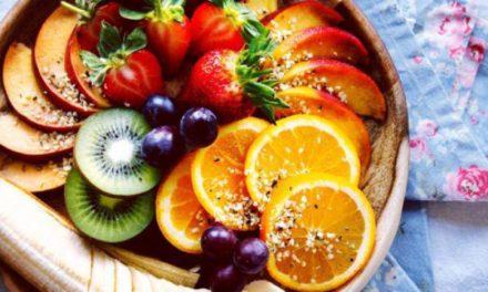 12 стъпки и 12 традиции за възстановяване на хранителни разстройства