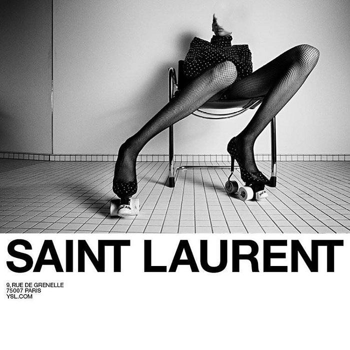 yves-saint-laurent-introduced-roller-skate-high-heeled-stilettos5