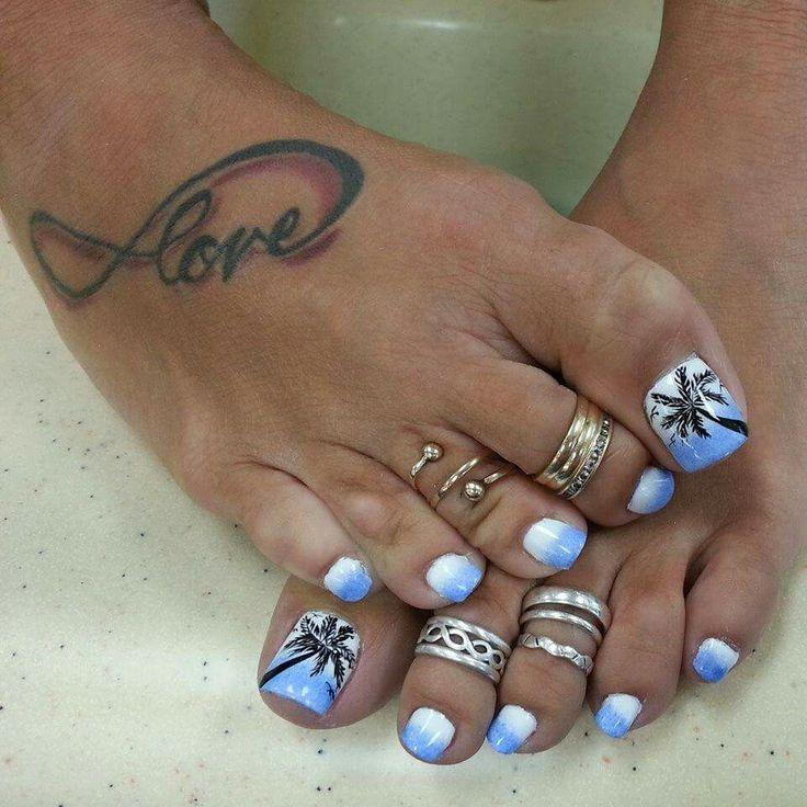 b0bc8f93ca98963fbba66eeb1dd5f702-toe-polish-toe-rings